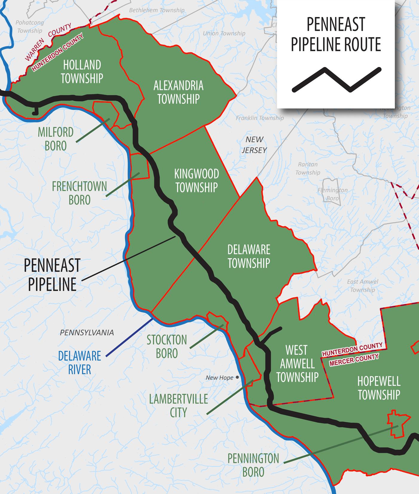RENJ_PennEast_Pipeline_Route_KG