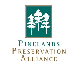 pinelands_logo