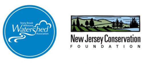 New Jersey Conservation Foundation and the Stony Brook-Millstone Watershed