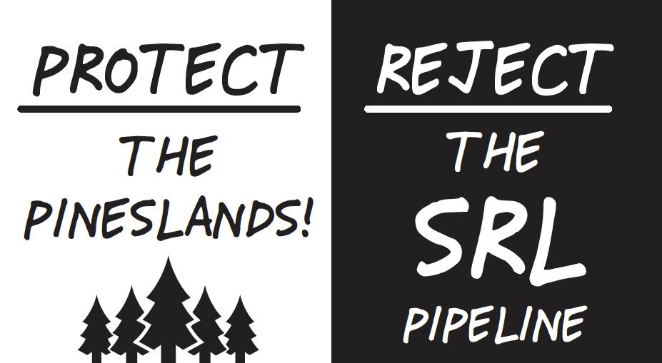 srl-protect-pinelands_for-website