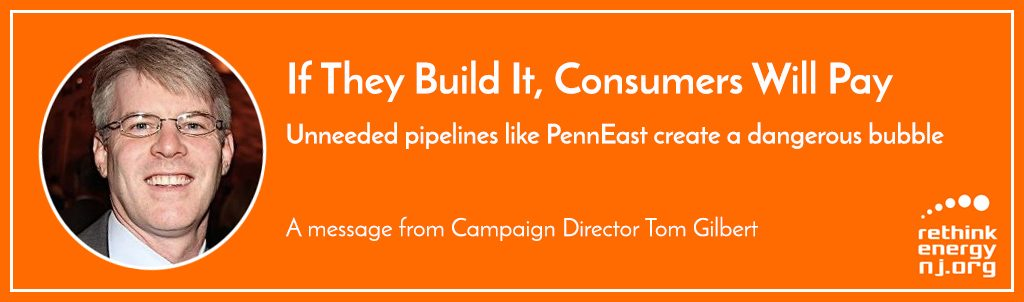 Tom Blog Unneeded Pipelines