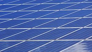 Rethink Energy NJ newsletter