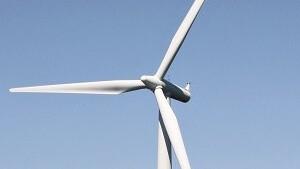 off shore wind turbine clean energy NJ
