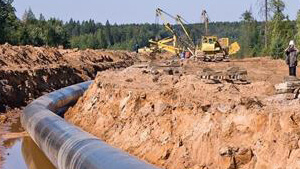 natural gas pipeline NJ PennEast stop danger construction wrong