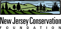 New Jersey Conservation Foundation
