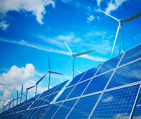 new jersey renewable energy jobs