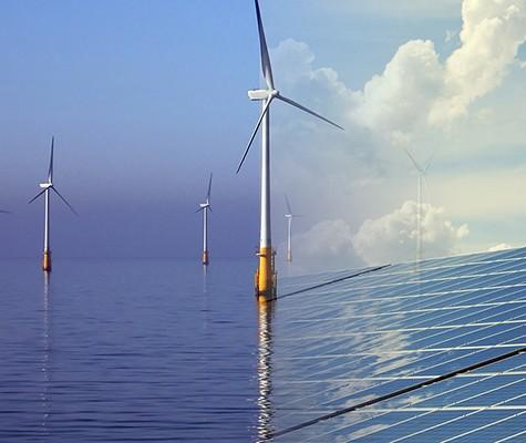 New Jersey Energy Master Plan