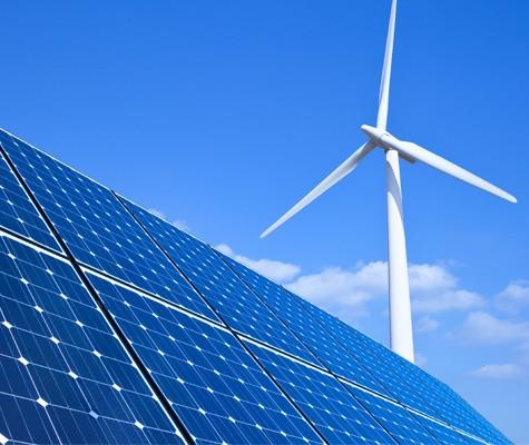 rethink energy nj clean energy poll